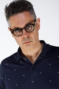Jean-Éric Perrin