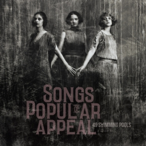 49-swimming-pools-songs-of-popular-appeal