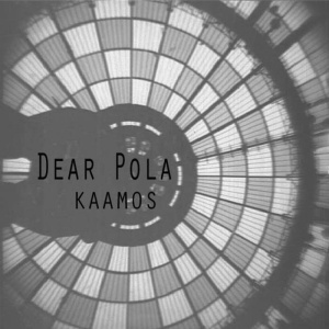 Kaamos Dear Pola