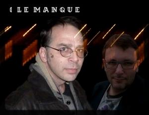 LE_MANQUE_photo