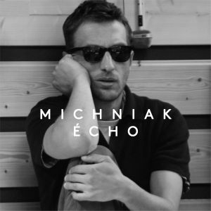 COVER HD_MICHNIAK_ECHO