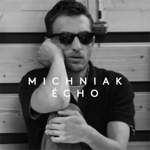 COVER HD_MICHNIAK_ECHO