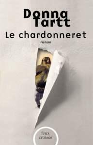 le-chardonneret-401295