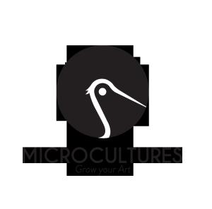 logo-Microcultures-2