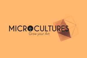 microcultures2