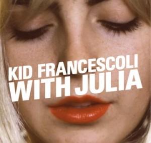 kid-francescoli-500-tt-width-360-height-342-crop-1-bgcolor-000000