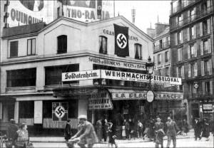 Paris-juin-1940-vue-generale