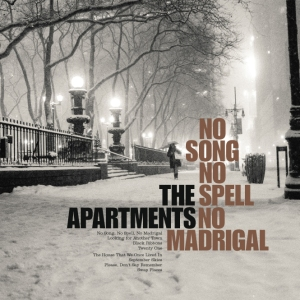the_apartments_nsnsnm