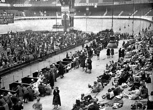 70-ans-rafle-vel-dhiv-16-17-juillet-1942-l-umi8dp