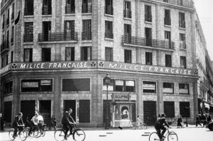236911-le-siege-de-la-milice-francaise