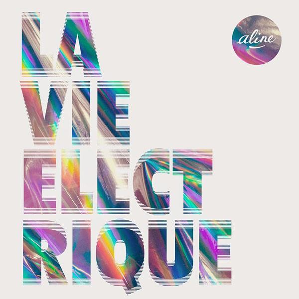 Aline-La-vie-electrique-600x600