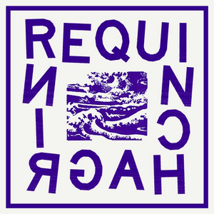 requin-chagrin