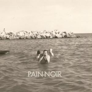 PAIN-NOIR-DR-300x300