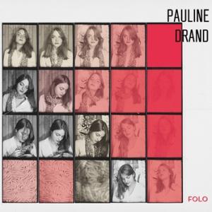 pauline_drand_ep_rouge-1fb18