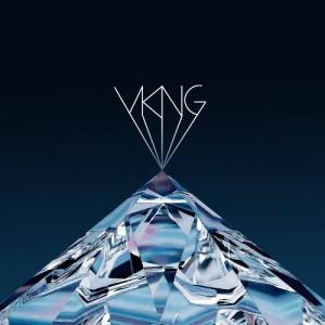 vkng-illumination-cover