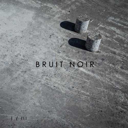 cover_1000x1000_bruit_noir_rvb-500x500