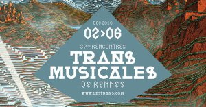 Trans-Musicales-2015