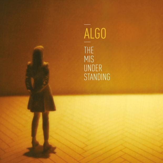 ALGO_COVER_EP_HD