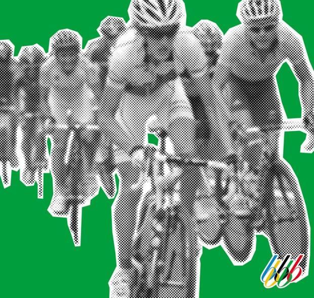 960V_Cyclisme_sur_route_01
