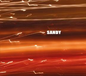 sandy-microcircuit-monopsone