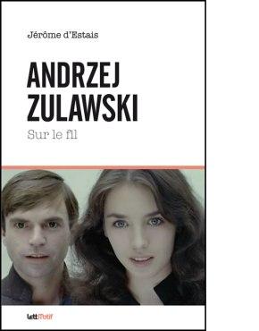 zulawski-couv