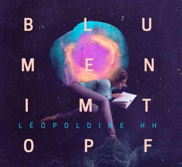 leopoldine-hh-blumen-im-topf