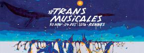 transmusicales-rennes-2016