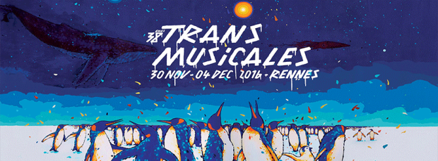 transmusicales-rennes-2016