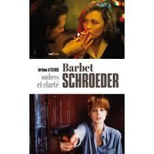 Schroeder couve