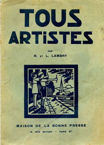 tous-artistes-livre-ancien-1049226750_l.jpg