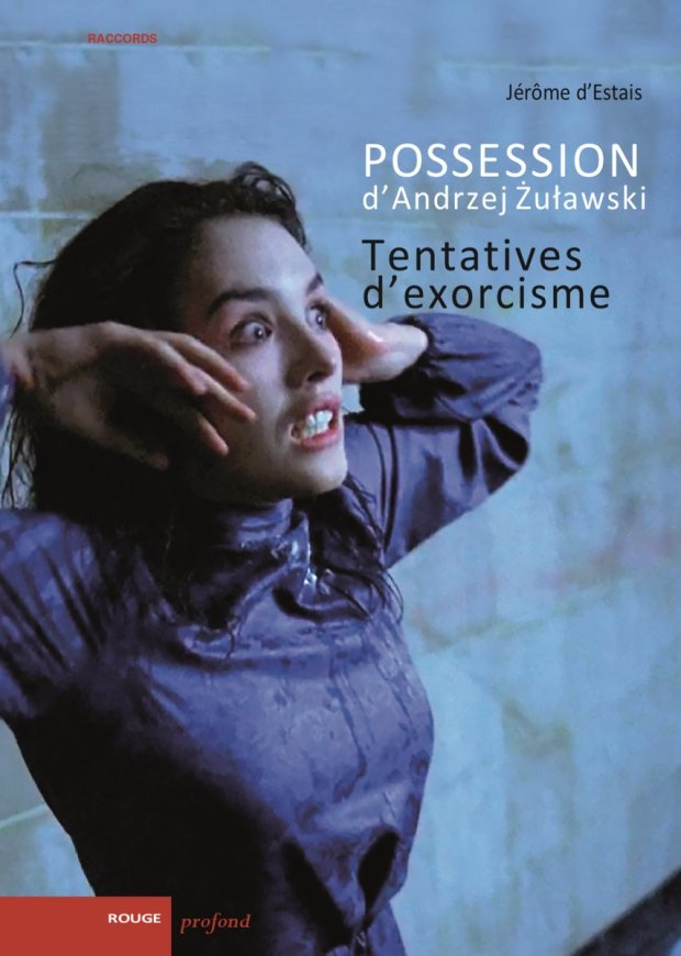possession couverture