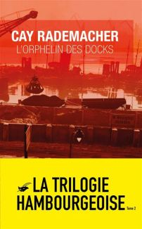 L-Orphelin-des-Docks