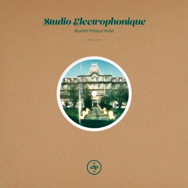 studio-electrophonique